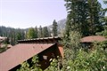mammoth-lodging-canyon-mammoth-west-108_11