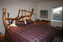 mammoth-lodging-canyon-mammoth-west-115_11