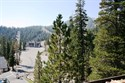 mammoth-lodging-canyon-mammoth-west-142_21
