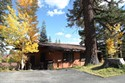 mammoth-lodging-mammoth-west-138_01
