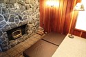 mammoth-lodging-mammoth-west-138_10