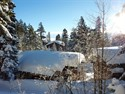 mammoth-lodging-mammoth-west-138_11