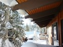 mammoth-lodging-mammoth-west-138_12
