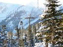 mammoth-lodging-mammoth-west-138_13
