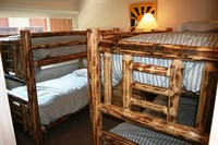 mammoth-lodging-canyon-mammoth-west-115_17