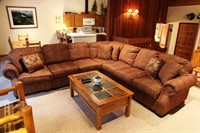 Click to view album: 3 Bedroom Mammoth Condos