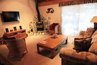 Click to view album: 2 Bedroom Mammoth Condos