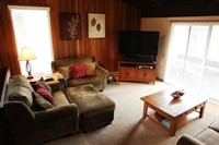 Click to view album: 4 Bedroom Mammoth Condos
