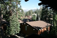 Click to view album: Mammoth West Condos #118