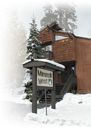 Mammoth West Condos   Mammoth Vacation Rental Condos on mount snow lodging map, vail lodging map, key west lodging map, lake tahoe lodging map, keystone lodging map, grand canyon village lodging map, alta lodging map, beaver creek lodging map, snowbird lodging map, lionshead lodging map, moab lodging map, wintergreen lodging map, gatlinburg lodging map, yosemite lodging map, sedona lodging map, phoenix lodging map,
